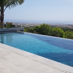 OWNING A POOL! IS IT WORTH IT?