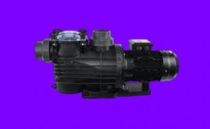 PSH Pool Pumps